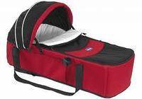 Мягкая сумка-переноска для детей Chicco, фото 1