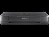 HP мобильный принтер OfficeJet 202 Mobile Printer (A4) (N4K99C), фото 2