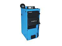 Zota «Magna»-80, фото 1