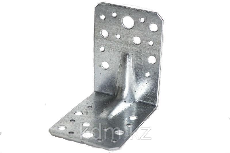 Крепежный угол усиленный KUU-50х35 (200шт.)
