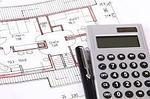 Расчет договорного объема для получения технических условий