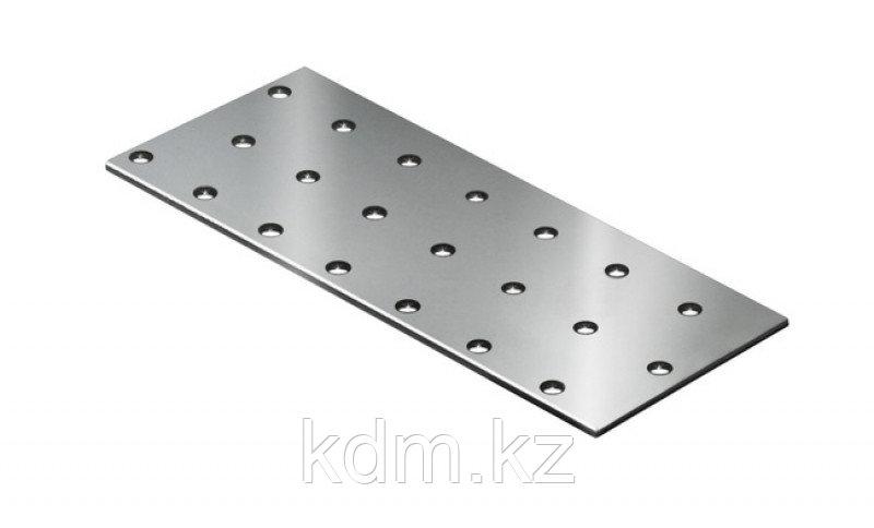 Пластина соединительная PS-40х200(100шт)