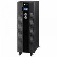 UPS Tuncmatik/Hi-Tech Ultra X9/On-Line/3/3 Phase/15000 VА/12000 W