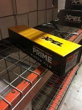 На склад поступили пленки XPEL (США)