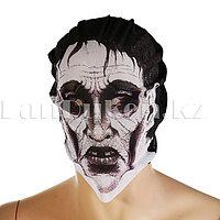 Маска-чулок Зомби для Хэллоуина D