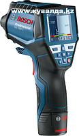 Термодетектор BOSCH GIS 1000C, фото 1