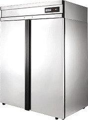 Шкаф холодильный CM114-G