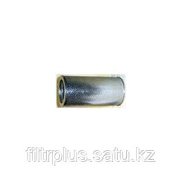 Фильтр гидравлики Fleetguard HF28975