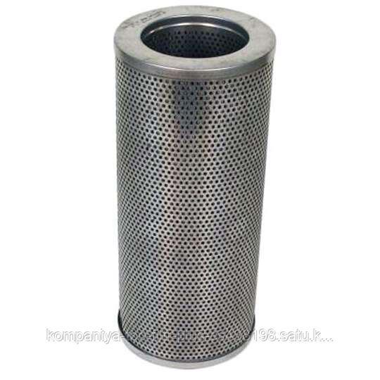 Фильтр гидравлики Fleetguard HF28977