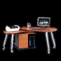 Компьютерный стол CMТ-691