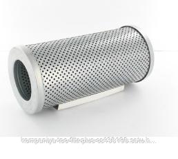 Фильтр гидравлики Fleetguard HF28979