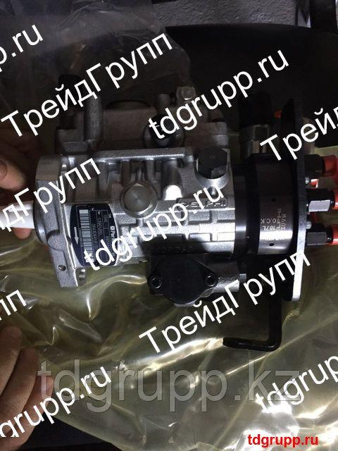 2643D641 Топливный насос (ТНВД) Perkins