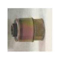 Фильтр гидравлики Fleetguard HF28988