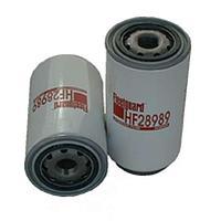 Фильтр гидравлики Fleetguard HF28989