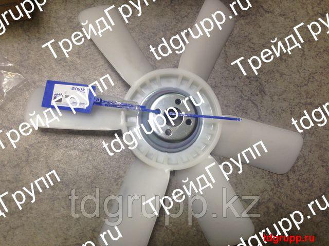 MP10411 Вентилятор Perkins