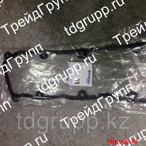 3681A055 Прокладка клапанной крышки Perkins