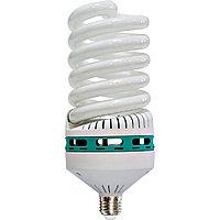 Лампа энергосберегающая Kaim 105 w, фото 1