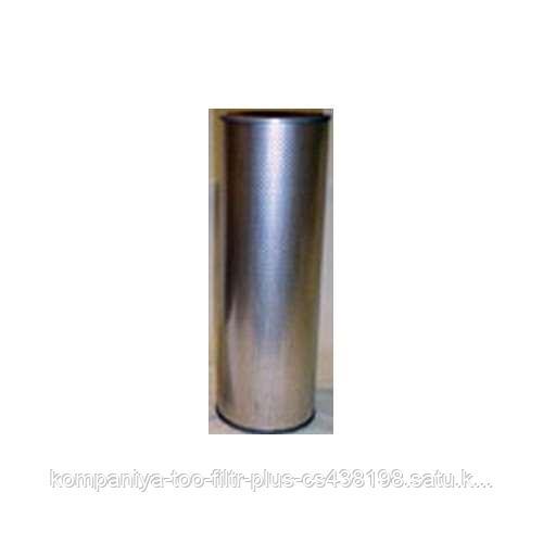 Фильтр гидравлики Fleetguard HF28991