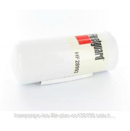 Фильтр гидравлики Fleetguard HF28992