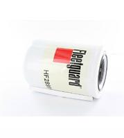 Фильтр гидравлики Fleetguard HF28996