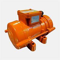 Площадочные вибраторы ИВ 99 (220)