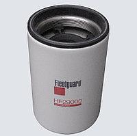 Фильтр гидравлики Fleetguard HF29000