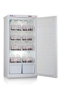 """Холодильник для хранения крови ХК-250 """"ПОЗИС"""""""