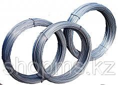 Проволока сварочная D=4мм Св08Г2С (1 кг)