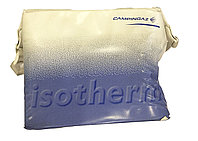 Cумка-куллер CAMPINGAZ Мод. ISOTERM-17 (17л.) R 35105