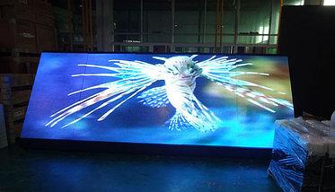 Светодиодный Экран Р6, фото 2