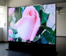 Лед экран Р5 SMD, фото 3