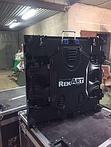 Светодиодный экран Р3, фото 3