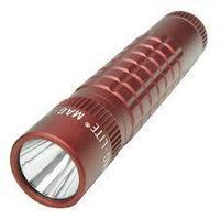 Фонарь MAGLITE LED MAG-TAC PB 2xCR123 (310 Lum)(8293cd)(182м)(4ч/17ч)(красный)(в блистере) R 34650, фото 1