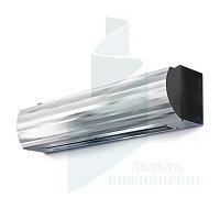 Тепловая завеса КЭВ-6П3033Е