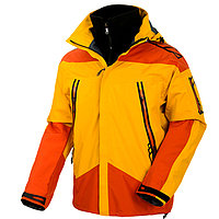 Куртка ARCTeryx 4576   3 в 1
