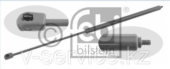 Амортизатор капота Mercedes W203(203 880 00 29)(FEBI 24739)(STARKE 182267)