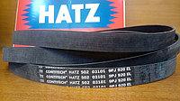 Ремень вентиляторный J920 Hatz