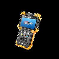 Тестер Dahua PFM900