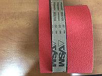Керамические ленты VSM XK870X 610*100 мм - 2770