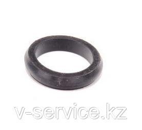 Уплотнительное кольцо для бачка гидроусилителя руля MERCEDES (000 466 18 80)(MB)