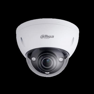 Купольная IP камера Dahua IPC-HDBW5830RP-Z 8Mp