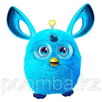 Интерактивная игрушка Фёрби Коннект, голубой