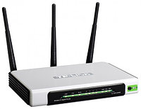 WiFi роутер TP-Link TL-WR1043ND 3G/4G(Акция)