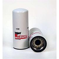Фильтр гидравлики Fleetguard HF29034