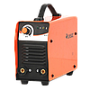 Инвертор ARC 200 (Z276B57) Jasic