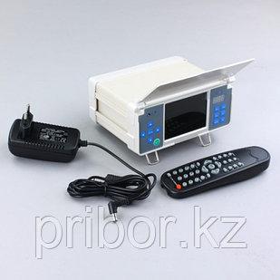 CY70350 Прибор — Монитор для настройки спутниковых антенн