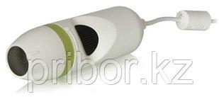 Pen-scope Миниатюрный USB-микроскоп