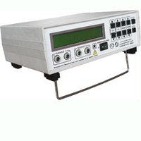 Аппарат для лечебного воздействия диадинамическими токами «Тонус Бр»