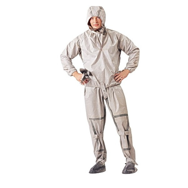 продажа защитных костюмов