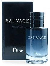 Christian Dior Sauvage edt 100ml